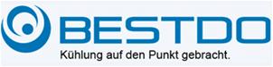 BESTDO GmbH