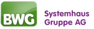 BWG Systemhaus Gruppe AG