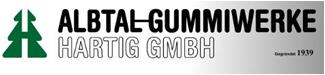 Albtal Gummiwerke Hartig GmbH