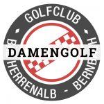 Golfclub Bad Herrenalb - Damengolf