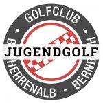 Golfclub Bad Herrenalb - Jugendturnier