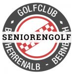 Golfclub Bad Herrenalb - Seniorengolf