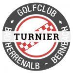 Golfclub Bad Herrenalb - Turnier