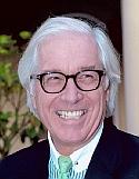 Dr. Thomas Hatz
