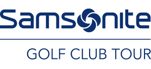 Samsonite Club Tour