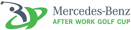 Mercedes Benz After Work Golf Cup