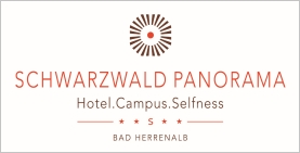 Schwarzwald Panorama Hotel