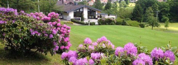 Jubiläumsprogramm-F-Clubhaus1
