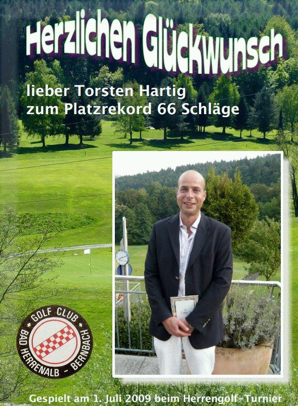 2009_Platzrekord_TorstenHartig