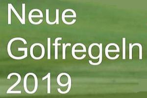2019_Neue-Golfregeln
