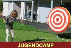 2019-Jugendcamp-01