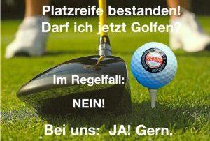 Darf_ich_golfen