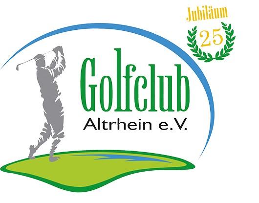 GC Altrhein